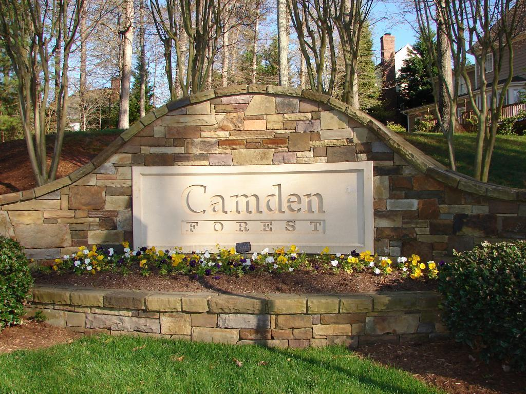 camden-forest-sign.JPG